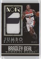 Bradley Beal /10