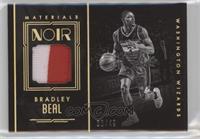 Bradley Beal /49