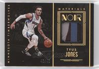 Tyus Jones [EX to NM] #/49