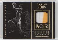 Damian Jones /99
