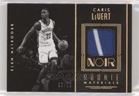 Caris LeVert #/99