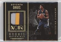 Deyonta Davis /99
