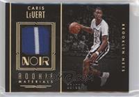 Caris LeVert /99