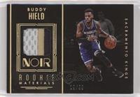 Buddy Hield /99