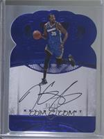 Crown Royale - Kevin Durant #/15