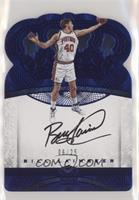 Crown Royale - Bill Laimbeer #/25