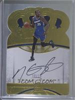Crown Royale - Kevin Durant #/10