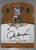 Crown Royale - Cedric Maxwell /99