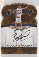 Crown Royale - Bill Laimbeer #/99