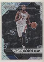 Terrence Jones #/25