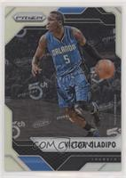 Victor Oladipo #/5