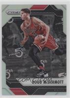 Doug McDermott #3/5