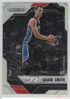 Jason Smith /5