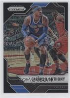 Carmelo Anthony #1/1