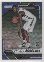 Thon Maker #/99