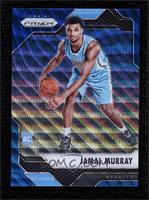 Jamal Murray #/99