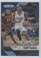 Gary Harris /99