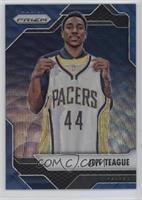 Jeff Teague #/99