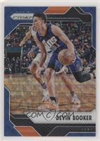 Devin Booker #/99