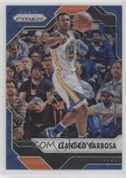 Leandro Barbosa /99