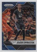 Shaun Livingston #/99