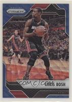 Chris Bosh #/99
