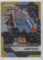 Jusuf Nurkic /10
