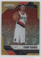Evan Turner #5/10