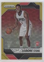 Diamond Stone /10