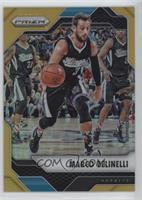 Marco Belinelli /10