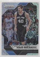 Boban Marjanovic #/25