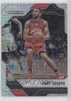 Cory Joseph #/25