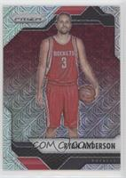 Ryan Anderson #/25