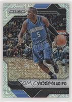 Victor Oladipo #/25