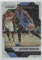 Anthony Morrow /25