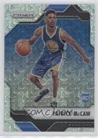 Patrick McCaw /25