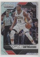 Ian Mahinmi #/25