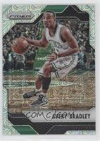 Avery Bradley #/25