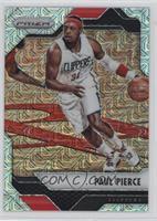 Paul Pierce /25