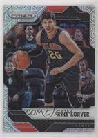 Kyle Korver #/25