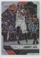 Jarrett Jack #/25