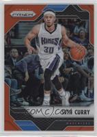 Seth Curry /49
