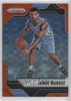 Jamal Murray /49