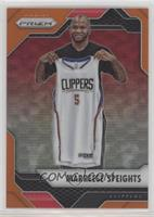 Marreese Speights /49