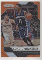 Mike Conley /49
