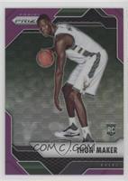 Thon Maker #/75