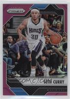 Seth Curry /75