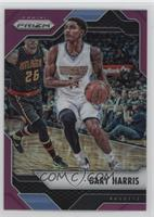 Gary Harris /75