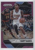 Gary Harris #/75