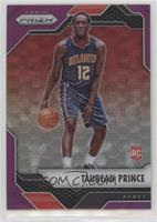 Taurean Prince /75